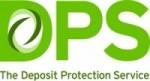 DPS_Logo_MASTER_CMYK