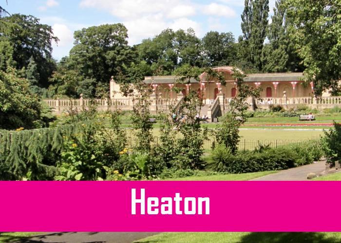heaton2