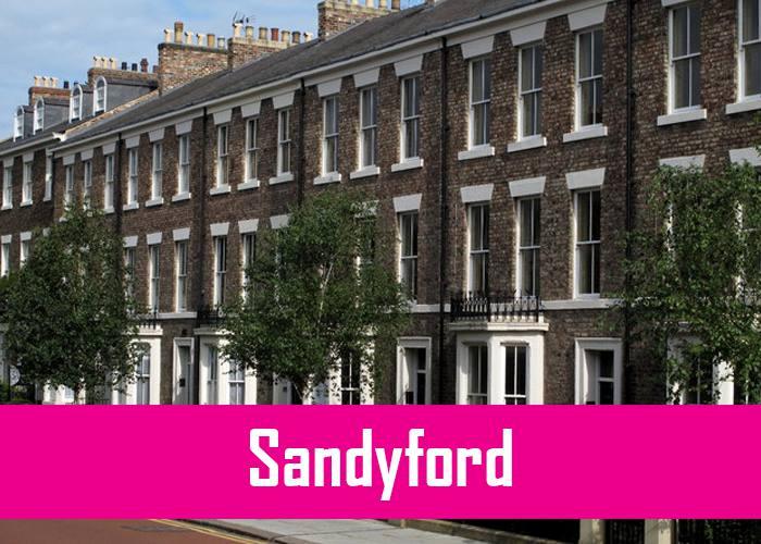 sandyford2