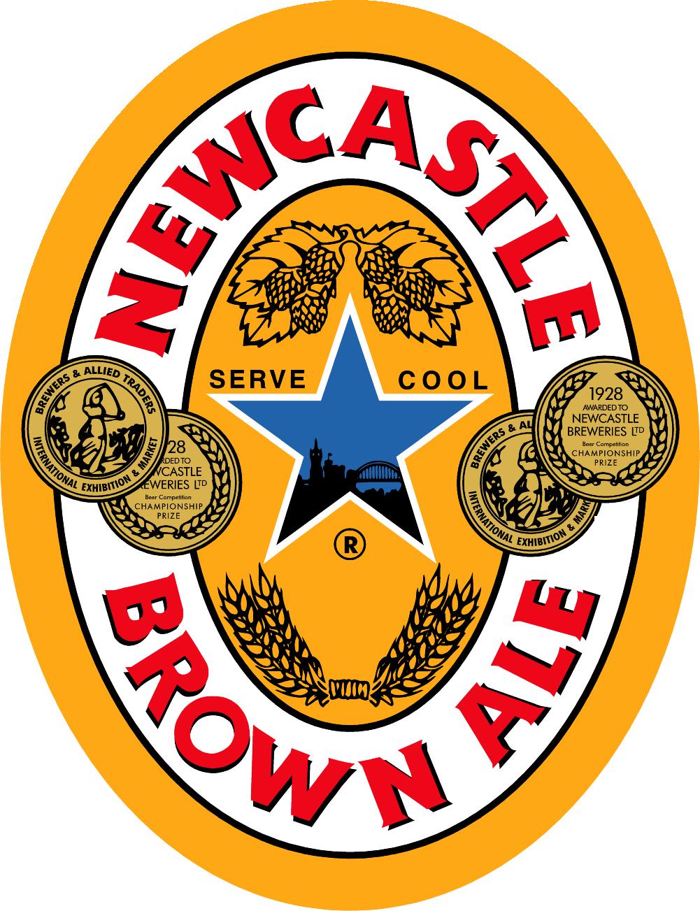 NewcastleAle